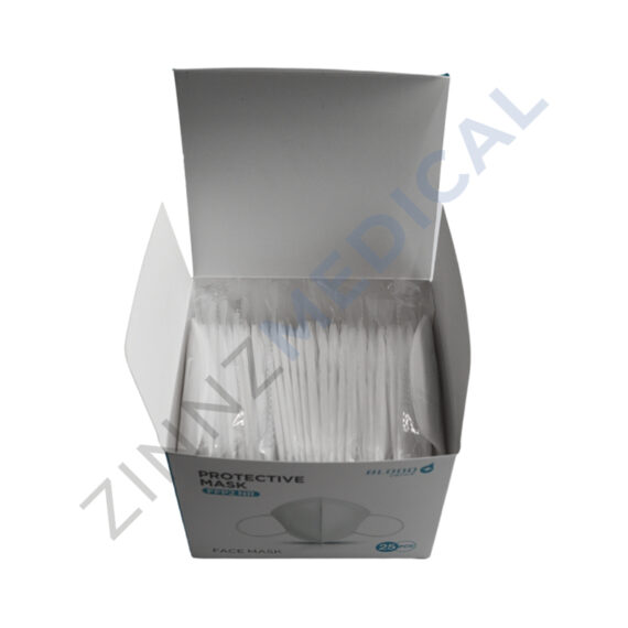 zinnz-ffp2-offene-verpackung