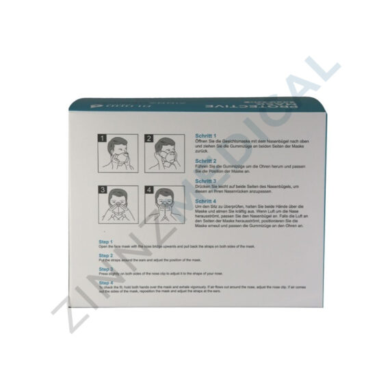 zinnz-ffp2-verpackung-no4