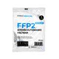 FFP2 BEDRUCKT