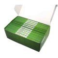 greenspring10t-packung
